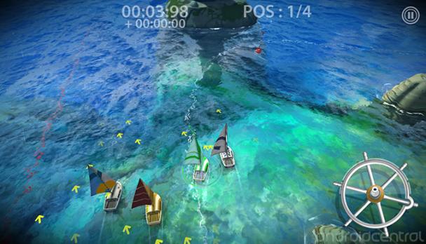 sailboat-championship-android-yelkenli-oyunu-1png