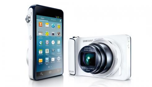 samsung-galaxy-camera-android-sc1630-fotoğraf-makinesi-1
