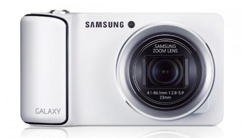 samsung-galaxy-camera-android-sc1630-fotoğraf-makinesi-2