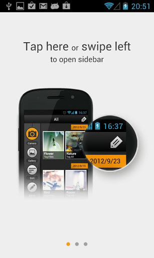 scan-master-telefon-kamera-tarayici-pdf-1