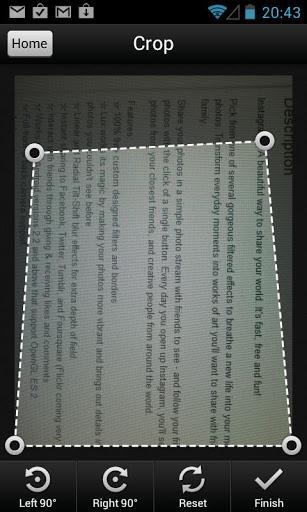 scan-master-telefon-kamera-tarayici-pdf-2