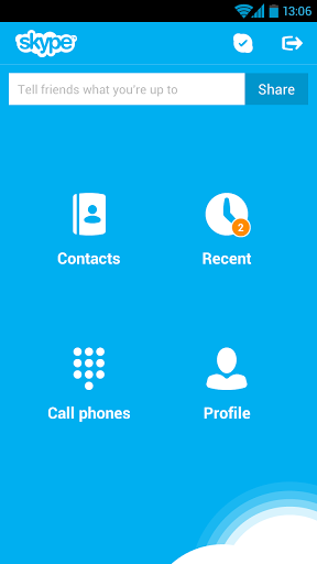 skype-android-uygulama-3