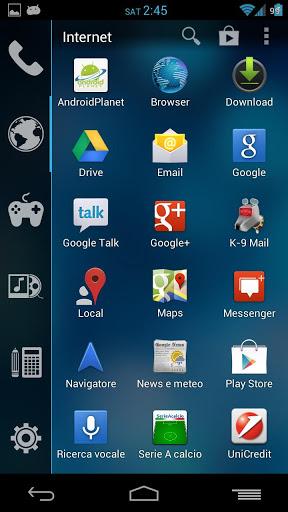 smart-launcher-android-uygulama-kisayollari-2