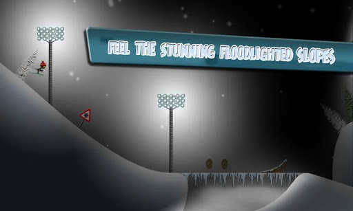 stickman-ski-racer-android-kayak-oyunu-3