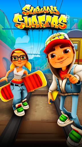 subway-surfers-tren-yolu-kacis-oyunu-1