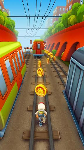 subway-surfers-tren-yolu-kacis-oyunu-3