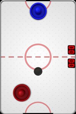 touch-hockey-fs5-hokey-oyunu-android-1