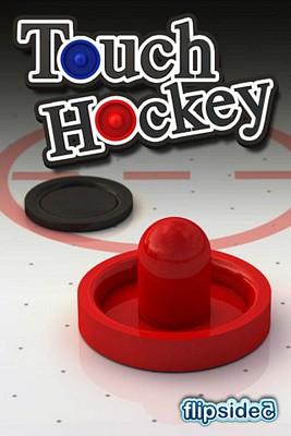 touch-hockey-fs5-hokey-oyunu-android-2