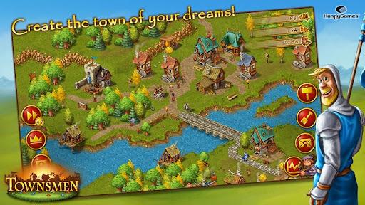 townsmen-koy-kasaba-oyunu-android-1
