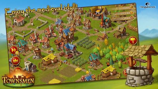 townsmen-koy-kasaba-oyunu-android-2