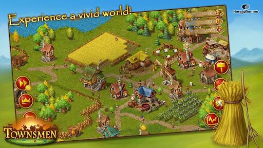 townsmen-koy-kasaba-oyunu-android-3