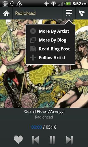 uberhype-yeni-muzikler-android-uygulamasi-3