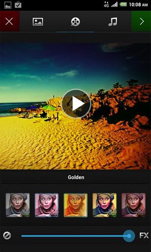 viddy-video-paylasim-platformu-android-1
