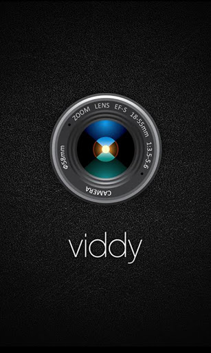 viddy-video-paylasim-platformu-android-2