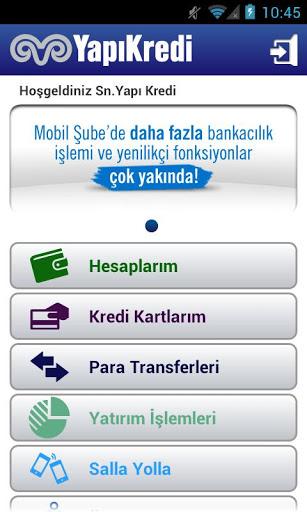 yapi-kredi-mobil-bankacilik-android-uygulamasi-2