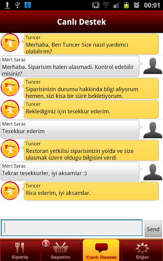yemeksepeti-android-mobil-uygulama-3