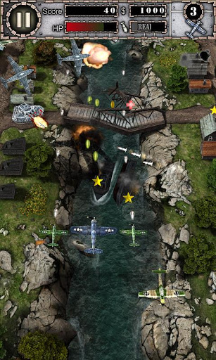air-attack-hd-android-oyunu-1