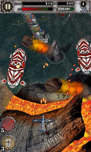 air-attack-hd-android-oyunu-2