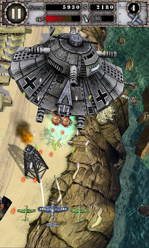 air-attack-hd-android-oyunu-3