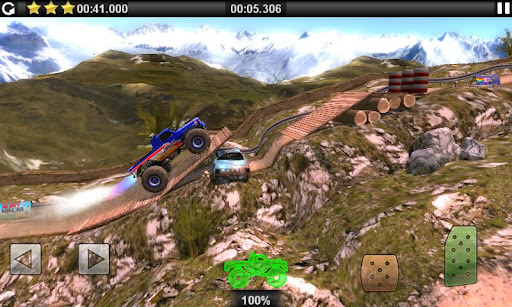 android-offroad-4×4-araba-oyunu-2