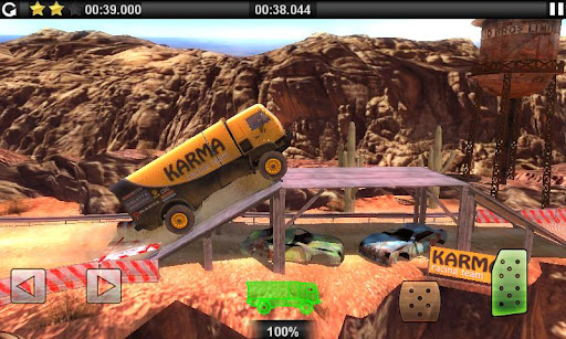 android-offroad-4×4-araba-oyunu-3
