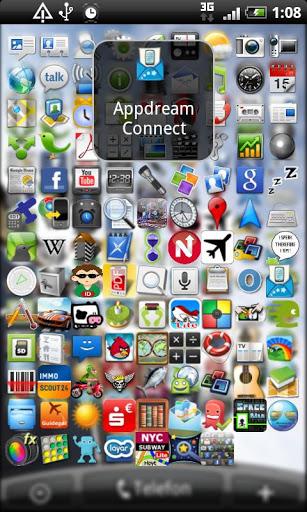 appwall-android-kisayol-tum-uygulamalar-2