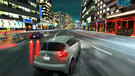 asphalt-7-android-araba-yarisi-1