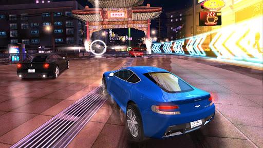 asphalt-7-android-araba-yarisi-3