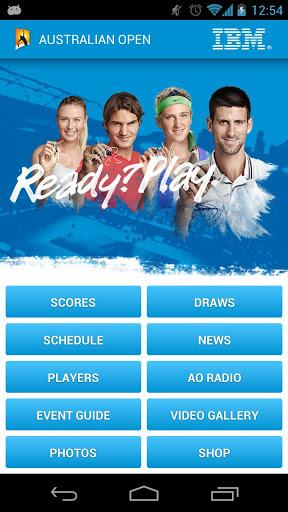 avustralya-acik-tenis-turnuvasi-2013-android-1