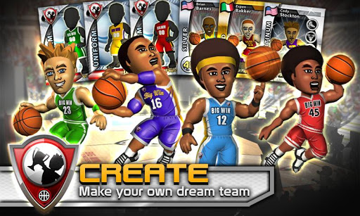 big-win-basketball-menajerlik-oyunu-1