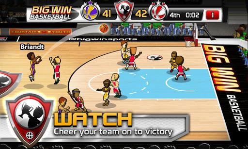 big-win-basketball-menajerlik-oyunu-2