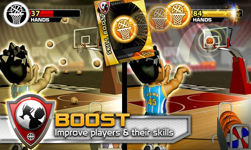 big-win-basketball-menajerlik-oyunu-3