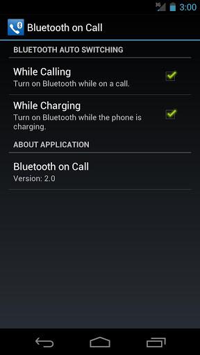 bluetooth-on-call-otomatik-acma-kapama-1