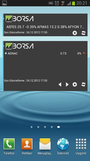 borsa-canli-widget-uygulama-android-3