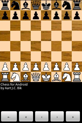 chess-for-android-satranc-oyunu-1