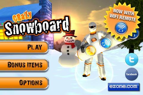 crazy-snowboard-android-kayak-oyunu-1