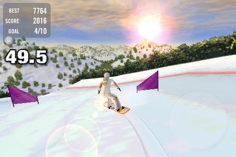 crazy-snowboard-android-kayak-oyunu-2