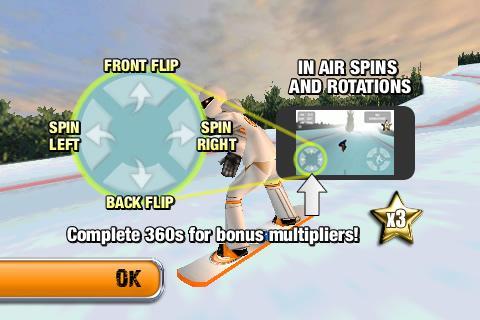 crazy-snowboard-android-kayak-oyunu-3