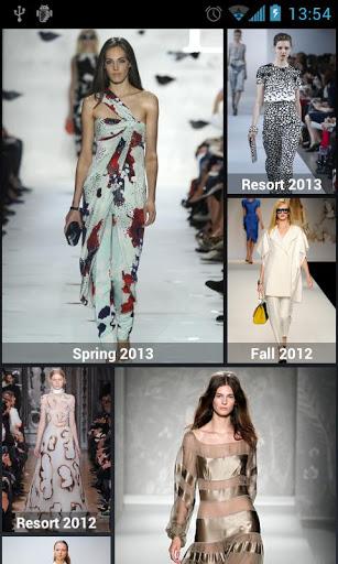 fashion-style-android-moda-uygulamasi-1