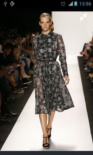 fashion-style-android-moda-uygulamasi-3