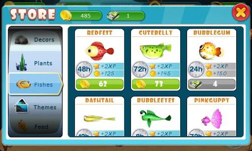fish-live-android-sanal-akvaryum-oyunu-3