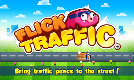 flick-traffic-android-trafik-yonetme-oyunu-1