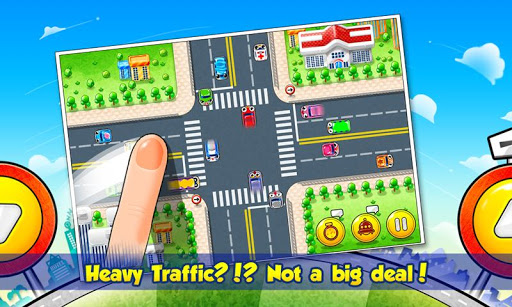 flick-traffic-android-trafik-yonetme-oyunu-2