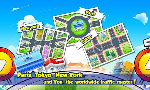 flick-traffic-android-trafik-yonetme-oyunu-3