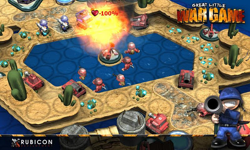 great-little-war-game-android-savas-oyunu-2