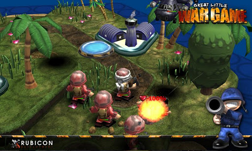 great-little-war-game-android-savas-oyunu-3