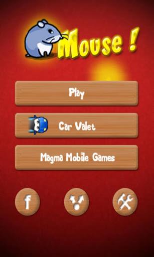 mouse-labirent-fare-cikartma-oyunu-1