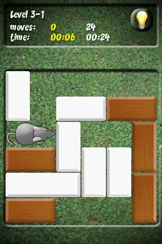mouse-labirent-fare-cikartma-oyunu-3