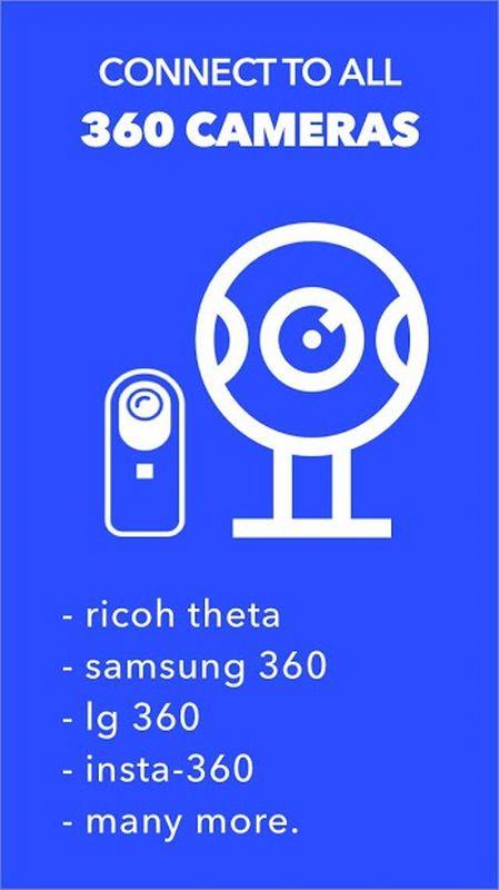 panorama-fotograf-360-2