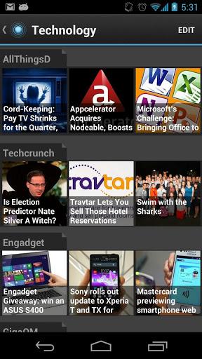 pulse-android-haber-ve-dergi-okuyun-1